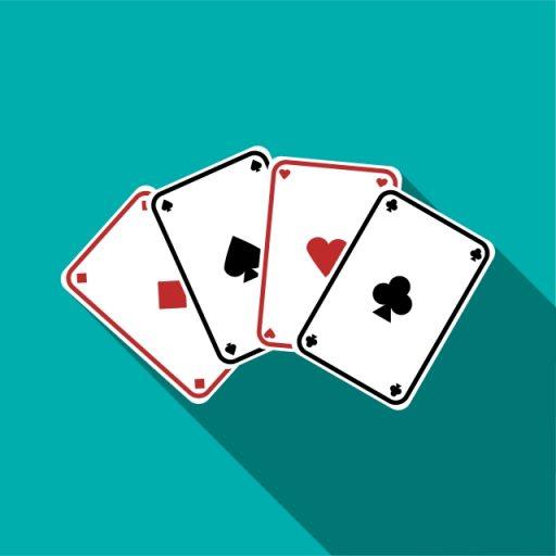poker-igrach.com